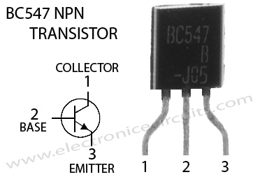 Fqp50n06 basic information manufacturer fsc package: to-220 - payment accept
